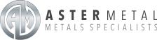 Aster Metal